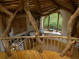 How To Make A Underground House Wofati Eco Building