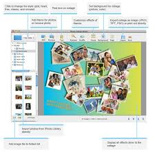 pchand photo collage maker for mac 1 0