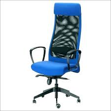 desk chairs ikea computer chairs computer desk chair computer chair computer desk chair of computer chair computer chair office furniture ikea