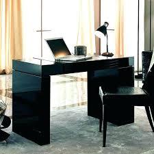 compact home office desks compact home office desks uk