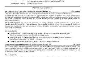 Entry Level Pharmaceutical Sales Resume Stunning 48 Fresh Pharmaceutical Sales Rep Resume Photos