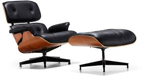 Trendoffice Furniture Inspired By Famous Architects .