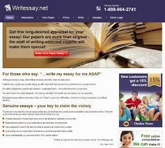 best essay writing service reviews cv writing service virginia  five best essay writing services