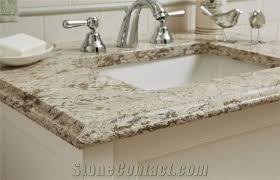 Custom Bathroom Countertops Stunning Quartz Stone Vanity TopsEngineered Quartz Stone Bathroom