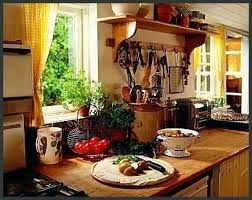 kitchen decor themes large size of country decorating ideas interior kitch