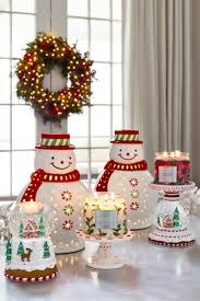 Small Picture 20 best Catalogues at PartyLite Canada images on Pinterest