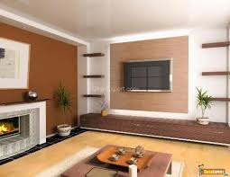 Small Picture breathtaking paint designs living room living room designs