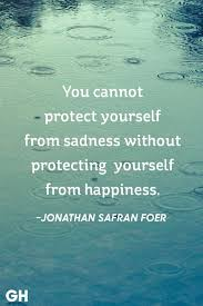 The Best Sad Quotes Ever Mirrordeftnet