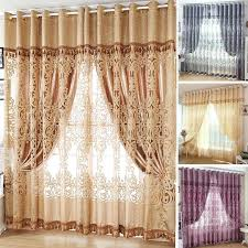 gold window curtains pink gold sparkle sequin garland curtain with lace nursery decor curtain crib garland window treatment metallic gold window curtains