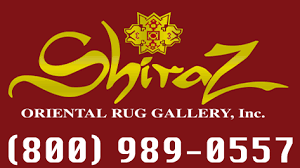 shiraz oriental rug gallery ecommerce