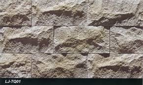 exterior stone wall tile. Interesting Wall Exterior Wall Tile  Culture Stone In L