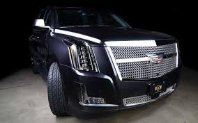 2018 cadillac ext.  2018 2018 cadillac escalade front intended cadillac ext l