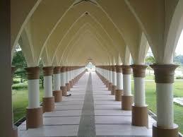 Image result for lorong masjid