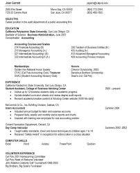 High School Resume Builder Beautiful 4210 Best Resume Job Images On