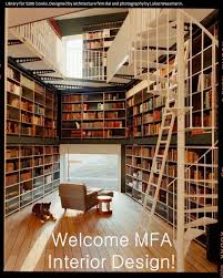 Mfa Interior Design