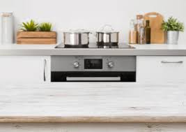 how to the best oven and cooker