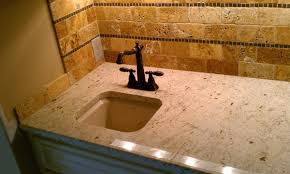 bathroom remodeling new orleans. New Orleans Bathroom Remodeling Amazing Granite Tile Inc For Remodel Modern