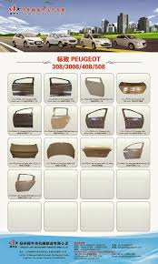 aftermarket sheet metal aftermarket body parts metal sheet parts door trunk lid fender roof