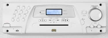 cd am fm usb audio and power for 16 speakers for under 400 by b erworth
