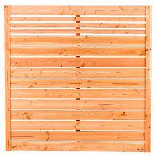 Sichtschutz Sichtschutz Holz Obi 2018 Gartenzaun Sichtschutz