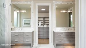 Bathroom Remodeling Costs How Much Does An Average Bathroom Remodel Cost In