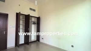 8 Boulevard Walk, Downtown Dubai  1 Bedroom Apartment For Sale And For Rent