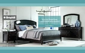 bedroom furniture durham. Wonderful Furniture Riverview Furniture Durham Brand Landing Page Discount Stores  Springfield Il With Bedroom Furniture Durham E