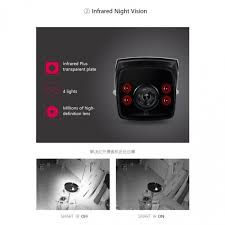 compare my proofs plus 960p loosafe ls r2 water proof hd camera wireless remote webcam