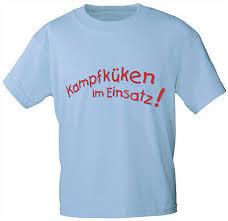 06916 Kinder Baby T Shirt Kampfküken Shirts Gr 86 164 Tolle Sprüche