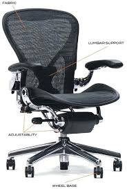 best back support office chair. support office chair awesome desk chairs with lumbar for stylish . best back u