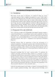 essay work experience worship pdf