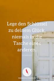 27 Septemberschoene Sprueche Zitate Mit Bildern Pinterest Coole