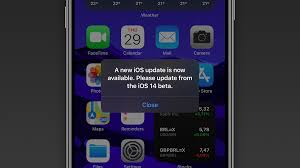 Apple releases iOS 14.2 GM with fix for ...