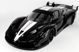 ferrari enzo black wallpaper. ferrari enzo black hdcar wallpapers is the no1 source of car wallpaper c
