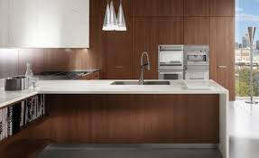 italian modern kitchen design alinea designs