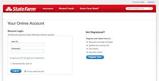 State Login Archives Farm Page Farm Accounting
