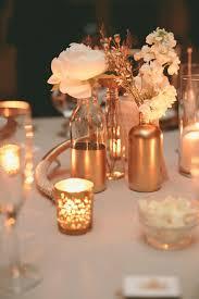 tall vase lighting garden.  Vase Baby Nursery Surprising Ideas About Vase Centerpieces Glitter Mismatched  Gold Dipped Flower Vases Full  Inside Tall Lighting Garden I