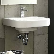 sink p trap decorative p trap chrome sink trap parts rubber sink trap leaking sink p trap
