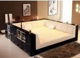 Full sofa beds