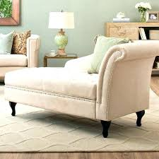 Chaise chair for bedroom Stylish Bedroom Chaise Chair For Bedroom Chaise For Bedroom Chaise Chair For Bedroom Cheap Lounge Chairs Small Bedroom Chaise Chair For Bedroom Getquickco Chaise Chair For Bedroom Lounge Chair Bedroom Bedroom Ideas Small