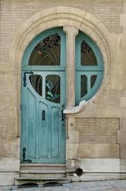 cool door designs. Cool Door Great Designs With Best Doors Ideas On Unique Dormant . E