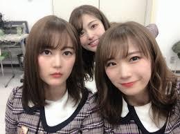 ピンクヽωノ583 乃木坂46 秋元真夏 公式ブログ