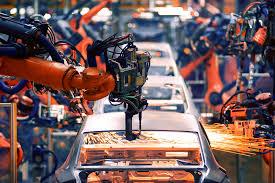 general motors cuts 14 000 jobs ev cars to blame