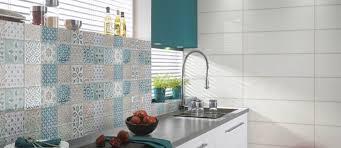 frame milk décor patterned kitchen wall tiles