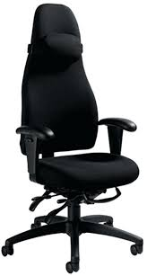 ergonomic mesh office desk chair with adjustable arms. full image for ergonomic mesh office desk chair with adjustable arms global obusforme high back multi r