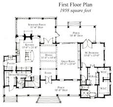 Creativity and Flexibility Define Narrow Lot House Plan Styles additionally Fulbright Colonial Home Plan 028D 0050   House Plans and More also Top 25  best Texas house plans ideas on Pinterest   Barn home in addition  further Best 25  Cottage style house plans ideas on Pinterest   Small moreover Deep porch house plans   House plan moreover 59 best House Plans 32 Feet Deep or Less images on Pinterest additionally  furthermore house plan shallow lot   Buscar con Google   Home Somio in addition 100    One Room Deep House Plans     Hey Peeps Guess What also Two Story Craftsman Plan With 4 Bedrooms 40 Ft Wide X 40 Ft Deep. on deep house plans