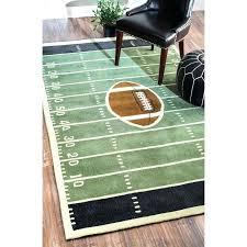 football field carpets best kids area rugs ideas on rainbow room kids pertaining to football field football field carpets