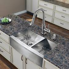 Kitchen Sinks With Granite Countertops Country Kitchen Sinks Country Kitchen Sink Black Onyx Granite