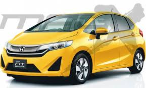 2018 honda jazz facelift. perfect jazz 2018hondajazzfacelift and 2018 honda jazz facelift h
