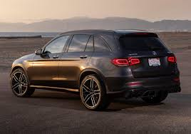 As leasing experts, we handle every step of the process. 2021 Glc Class Suv Vs 2021 Audi Q5 Comparison Mercedes Benz Of Colorado Springs